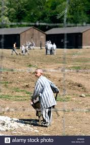 the boy in the striped pyjamas stock photos the boy in the jack scanlon the boy in the striped pyjamas 2008 stock image