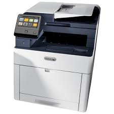Стоит ли покупать <b>МФУ Xerox WorkCentre 6515N</b>? Отзывы на ...