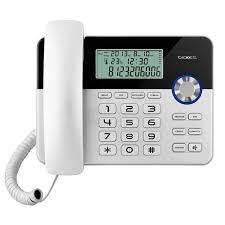 <b>teXet Телефон</b> проводной <b>TX</b>-<b>259</b> — купить в интернет-магазине ...