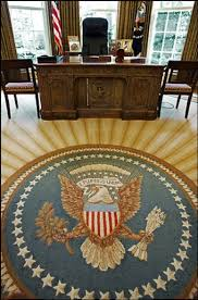 1000 images about oval office decor on pinterest office pictures presidents and offices carpet oval office inspirational