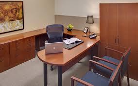 used furniture used office furniture used office furniture maryland leed green leed building office furniture