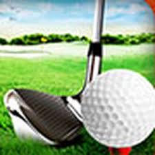 <b>Игры гольф играть</b> онлайн бесплатно на 146% в флеш <b>игры</b>