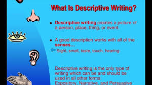 difference between analytical and descriptive difference between analytical and descriptive