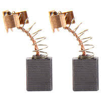 «<b>Щетки угольные</b> RD (2 шт.) для <b>HAMMER</b> USM500A/USM600A ...