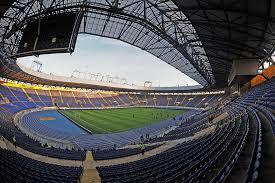 2020 Ukrainian Cup Final