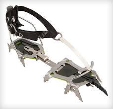 <b>Stinger</b> Pro | <b>Black Diamond</b> Equipment