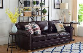 antique italian furniture antique looking furniture cheap