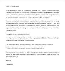 cover letter sample   admission counselor cover letter sample        cover letter sample admission counselor cover letter example admission counselor cover letter sample