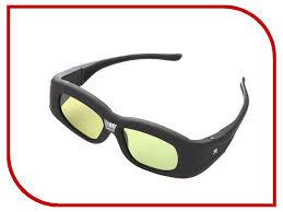 3d-очки <b>palmexx</b> купить в интернет-магазине онлайн с доставкой ...