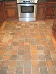 Tiles For Kitchen Floor Tile Flooring Ideas Floor Design Outstanding Kitchen Decoration