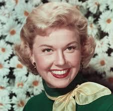 <b>Doris Day</b> - Movies, Songs & Death - Biography
