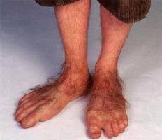 Cual consideran que es el mejor calzado para la salida? Images?q=tbn:ANd9GcRR1jOPZIZ0KkL9jX5umNgydXe6h_PAeVLnUwj7ioVI8V15h4Fw