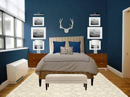 room painting ideas e2 80 94 home color best bedroom paint colors image of feng shui bedroom paint colors feng