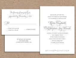wedding invitation formal formal wedding invitations what s formal wedding invitations hd picture ideas for your