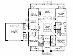 ideas about Plantation Style Homes on Pinterest   Southern       ideas about Plantation Style Homes on Pinterest   Southern Plantation Style  Plantation Homes and Hawaiian Homes