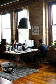 fresh clean workspace home home office workspace 22 creative workspace ideas for couples happy chic workspace home office details ideas