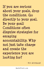 Accountable Quotes. QuotesGram