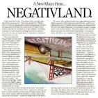 Escape from Noise album by Negativland