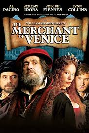 Watch The Merchant Of Venice | Prime Video - Amazon.com