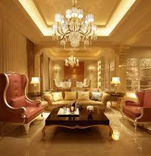 livingroom living room creative