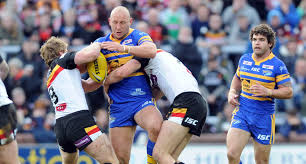player first team content © leeds rhinos statistical data © opta carl ablett will lead the leeds rhinos team at the quiz