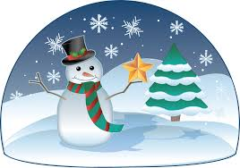 Image result for free online holiday clip art