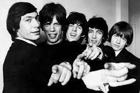 The <b>Rolling Stones</b> | Discography | Discogs