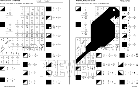 worksheet fractions puzzle worksheet fraction puzzle fractions puzzle worksheet algebra help packets by math crushwho fractions puzzle worksheet
