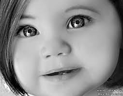 صور اطفال images?q=tbn:ANd9GcR