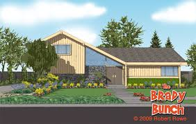 images about The Brady Bunch on Pinterest   The brady bunch       images about The Brady Bunch on Pinterest   The brady bunch  House and TV shows