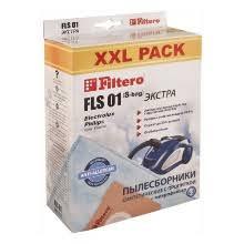 Каталог товаров <b>FILTERO</b> — купить в интернет-магазине ...