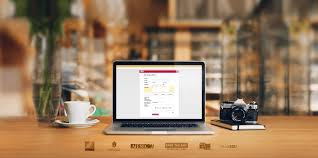 online web form builder 123contactform