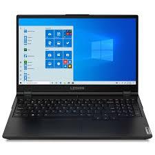 Купить <b>Ноутбук</b> игровой <b>Lenovo Legion 5</b> 15ARH05 ...