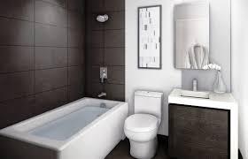 cute simple bathroom bathroom ideas cute bathroom decorating ideas cute bathroom ideas cute