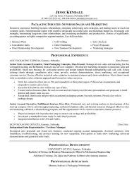 job resume sample   auto  s sales resume sales manager resume    job resume sample outside sales resume examples auto  s sales resume