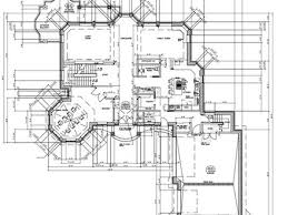Famous Architectural Buildings Drawings Architectural Drawing    Commercial Metal Building Floor Plans Commercial Building Floor Plans Drawings
