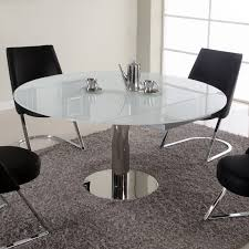 extendable dining table set:  fcfff e e af ab bbbaddcadbcef