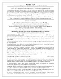 resume for underwriter tk images frompo resume for underwriter 16 04 2017