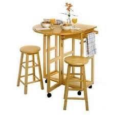 Деревянный <b>обеденный стол</b> и <b>стулья</b> - огромный выбор по ...