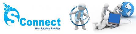 Image result for internet provider