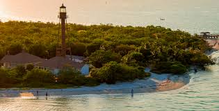 Sanibel Island Florida - Things to Do & Attractions in Sanibel Island FL