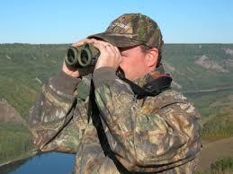 <b>Бинокль Bresser Hunter 16x50</b> - характеристики, комплектация ...