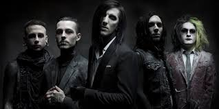 <b>Motionless In White</b> - Music on Google Play