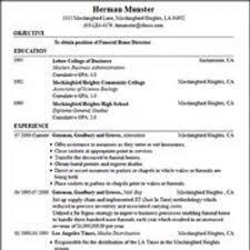 online resume builder free downloadresume builder free resume free resume builder resume builders