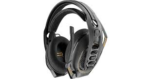 <b>Plantronics Rig 800HD</b> For PC - Compare Prices - PriceRunner UK