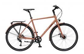 Городской велосипед КТМ <b>Oxford</b> 28.9 HE – купить в Москве, цена ...