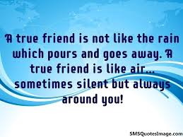 true friend essay essay about the day i learned what true friendship is satkominfo sms quote a true friend