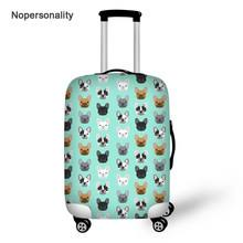 Compare prices on <b>Nopersonality</b> - shop the best value of ...