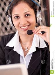 customer care assistant stock photos image  customer care assistant