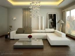 amazing red living room ideas modern living room design amazing red living room ideas